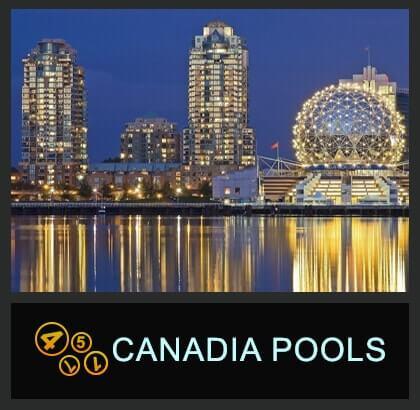 icon-canadia